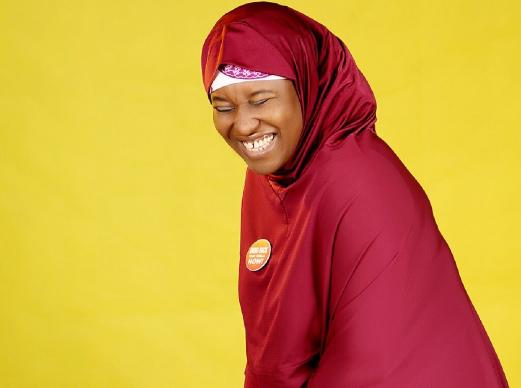 aisha-yesufu-bring-back-our-girls-activist-1024x763-1