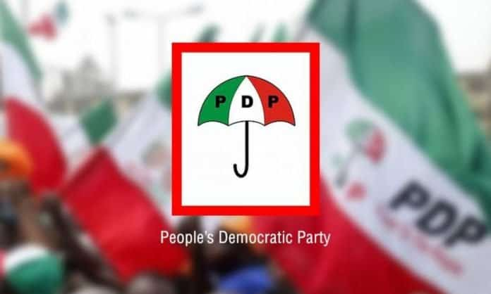 pdp-Peoples-Democratic-Party